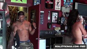 Nude luau - Realitykings - money talks - honey luau, jmac - candy pants