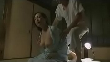 欲求不満の乳房