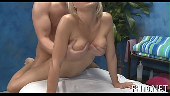 Boys with older women sex - Older massage tubes
