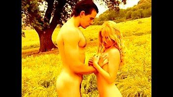 Yuliya Mayarchuk HOT Sex Scenes - SOGNO
