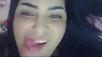 الجنس العربي المصري