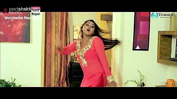Mai Re Mai Re Bathata Kamariya   Dinesh Lal Yadav, Kajal Raghwani   Patna Se Pak HD
