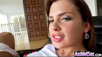 (keisha grey) Sluty Girl With Big Ass Get Analy Hard Nailed video-15