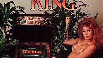 SEXO NOS FLIPERAMAS | Propagandas apelativas dos anos 70 e 80