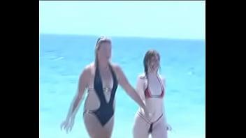 g on g clip4 girl amateur beach