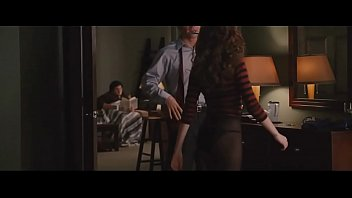 Lovely anne nude Anne hathaway in love and other drugs 2011