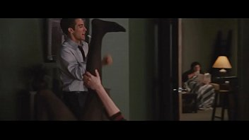 Anne Hathaway in Love and Other Drugs 2011 tumblr xxx video