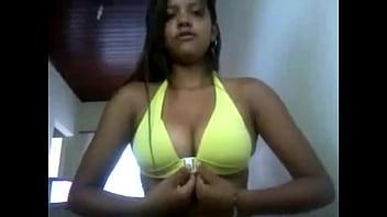 Morena sentado na pica whatsapp   XVIDEOSCOM