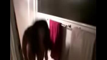 Webcam Girl 130 Free Amateur Porn Video www.x6cam.com