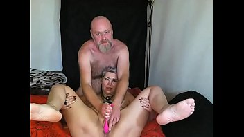 Slut-wife for sale-4 )))