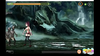 Free to download adult game for mobile After school ogre free download in http://playsex.games
