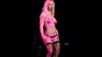 Sexy Britney Pics Music Tribute - BasedGirls.com