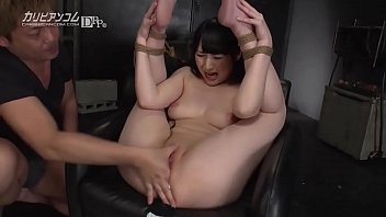 緊縛研究所 ~手のかからないドM女子~ 2