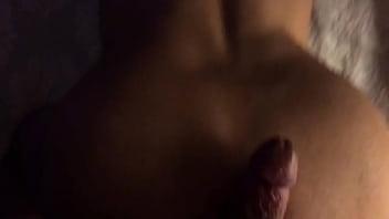 20 years old boy fist time fucked. Chavo de 20 primer cojida 1