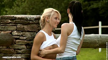 Buffyverse erotica - Evening tryst - by sapphic erotica lesbian sex with anneli eileen