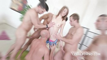 Chill porn links 5on1 welcome in porn tera link with first anal /dp/gapes /multiple facials