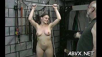 huge bobs sex