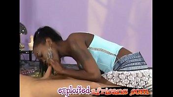 exploitedafricans-24-5-217-eai-24-7-15-abgefickt-und-vollgespritzt-1-1