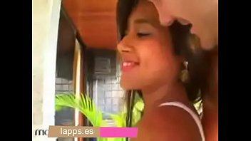 Cute teen models nn - Carina zapata