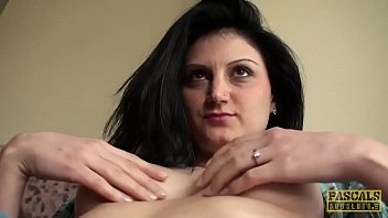 Fingerfucked Brit Moans And Begs Porn Hdtv Com Best Quality For Free
