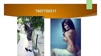 Manali's hotty call girls at affordable prices