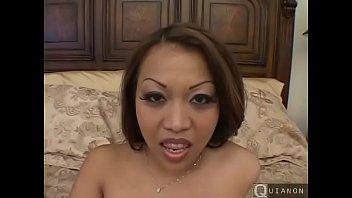 Full holes porn parody