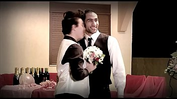 Gay maui planner wedding First gay greek wedding - teaser by seduxion produxion