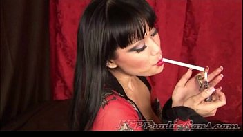 Avena lee masturbation Smoking fetish dragginladies - compilation 3 - hd 480