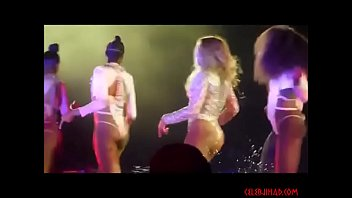 Beyonce sex slave Beyonce new nude video july 2017 - goo.gl/xzej1z