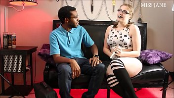 Blowjobs couch confessions - Banging the tutor - blowjob sextape