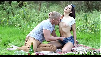 Goluptious Licie C getting penetrated