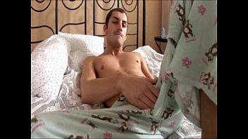 Jesse oliver gay poirn Tommy de crunchboy a une tres grosse queue