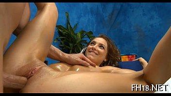 Young girl porno vides Hottest porn massage