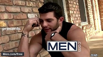 Free gay glory hole trailer Men.com - johnny rapid, tony paradise - glory hole - str8 to gay - trailer preview
