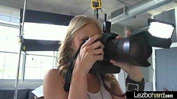(Lily Rader & Naomi Woods) Teen Lesbos Make Love Sex Scene On Camera mov-20