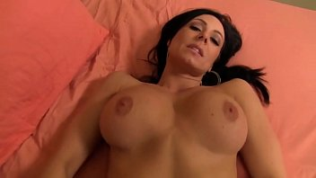 kendra lust mom dirty talking