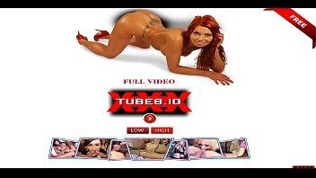 Секс видео микс