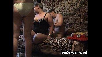 Undress lesbian Amateur plumper matures ffm orgy