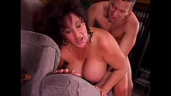 Ashley evans fucking 2 men Ashley evanss tits are a national treasure
