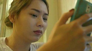 KoreanSex - My niece is a bitch. Watch full HD: https://openload.co/f/ubNjgfIXAII