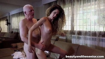 Vintage senior housing california Teen monique fuck old nick