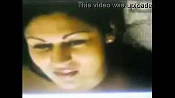 Tamil Actress Pooja Fucking