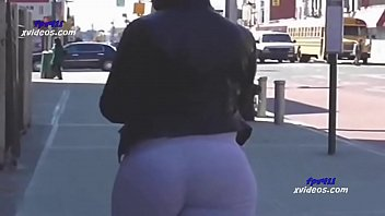 Ass So Fucking Phat - Instant Nut