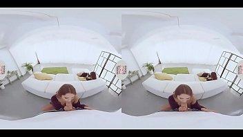 TAYLOR SANDS in VIRTUAL TABOO STEPSISTER VR