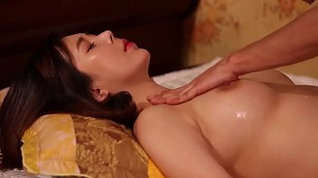 Excited Women On Business Massage (2019) Korean Sex Movie