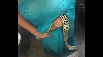 Priyanka bhabi in shower