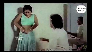 A Wild Aunty doing a Wild Sex with her Boyfriend video