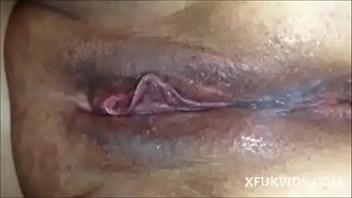 Big Babe Early Morning Creampie Marisol - Free Porn Videos, Sex Movies. XFUKVIDS.COM Vorschaubild