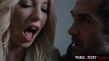 Dick grigg attorney Purgatoryx an indecent attorney vol 1 part 1 with kenzie reeves