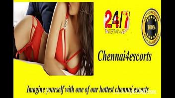 Chennai Escorts, Independent Chennai Escorts, Escorts in Chennai, Call girls in Chennai @ www.chennai4escorts.com